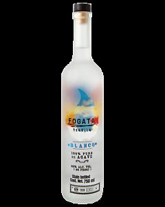 Fogata Tequila Blanco