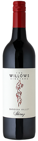 willows-148x548px-shiraz.png