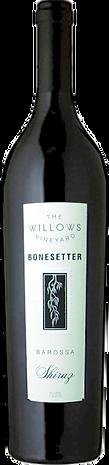 WillowsBonesetterShiraz.png