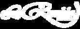 larumbla-logo.png