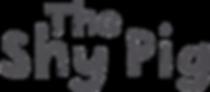 pig-logo-work-page.png