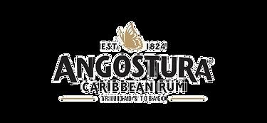 Angostura_Rum_logo_800x800.progressive_e