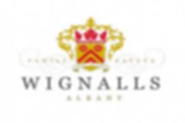 Wignalls.png