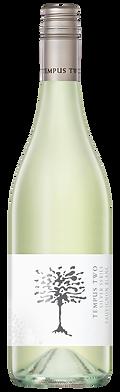 Tempus Two Silver Sauvignon Blanc.png