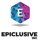 EPICLUSIVE logo - square.jpg