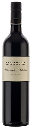 LB_2014WinemkrSelShiraz.png