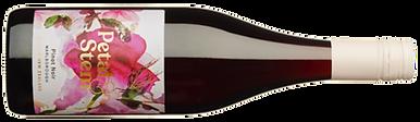 04-PS-Pinot-Noir.png