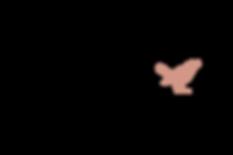 LVER_Logo_Art_Colour.png
