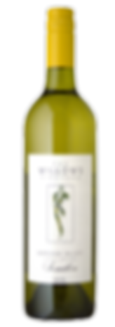 photo_wines_semillon-small.png