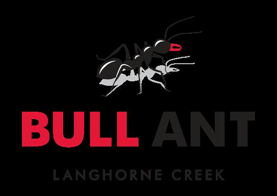 BullAnt_2015_Logo_Centered_PNG_566x400_2