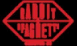 ras_logo.png