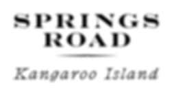 SpringsRoad_KI_Tag_Logo_Low.png