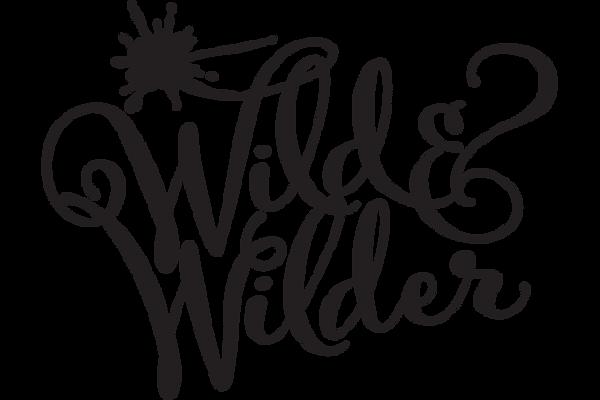 New+Wild+&+Wilder+Logo.png
