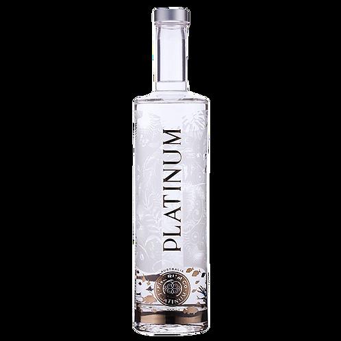 Mt. Uncle - Platinum White Rum