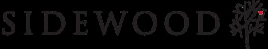 LogoSidewoodWhite2_edited.png