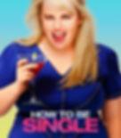How-to-Be-Single-Poster-Rebel-Wilson.jpg