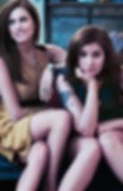 girls-S1-1920.jpg