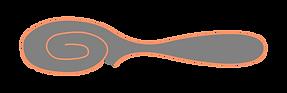 grey spoon + orange outline.png