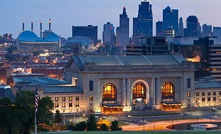 Free-CNA-Classes-in-Kansas-City-720x325.