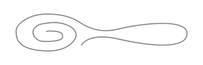 grey outline spoon.png