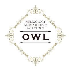 owl_logo.jpg