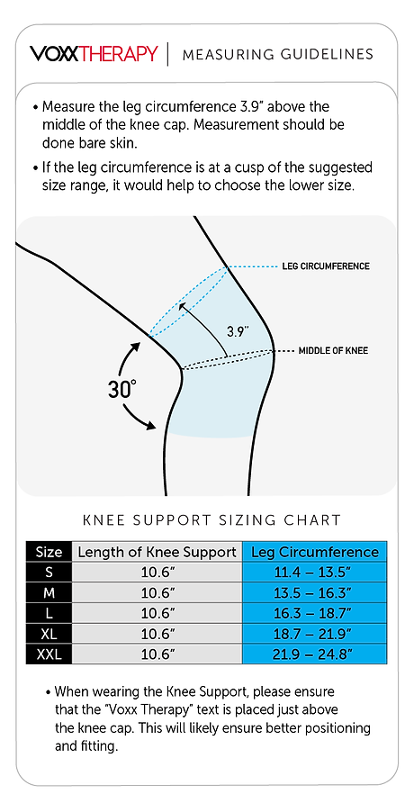 KNEE BRACE SIZING.png