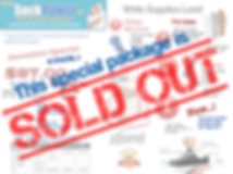 Voxx and Laces ad SOLD OUT.png