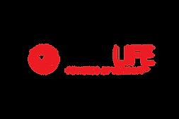 VOXXLIFE-logo_tag-red-black-horz.png