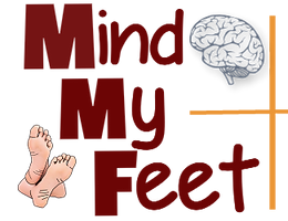 Mind My Feet Logo.png