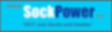 SockPower Logo.png