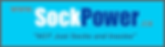 SockPower Logo.png