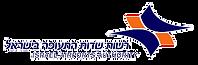 לוגו רשות שדות התעופה