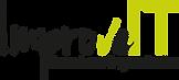 Improve-it לומדות וסרטוני הדרכה לארגונים