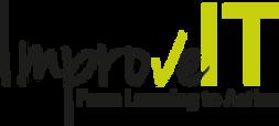 improve-it logo