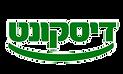 דיסקונט לוגו