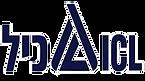 כימיקלים לישראל לוגו