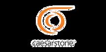 אבן קיסר לוגו