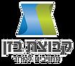 קבוצת בזן לוגו