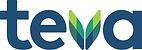 לוגו טבע.png