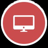 Improve-it  פיתוח לומדות וסרטוני הדרכה לארגונים