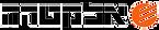 לוגו אלקטרה