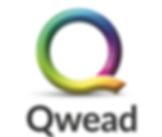 Qwead_logo.png