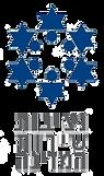 ניציבות שירות המדינה לוגו