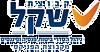 לוגו קבוצת שקל