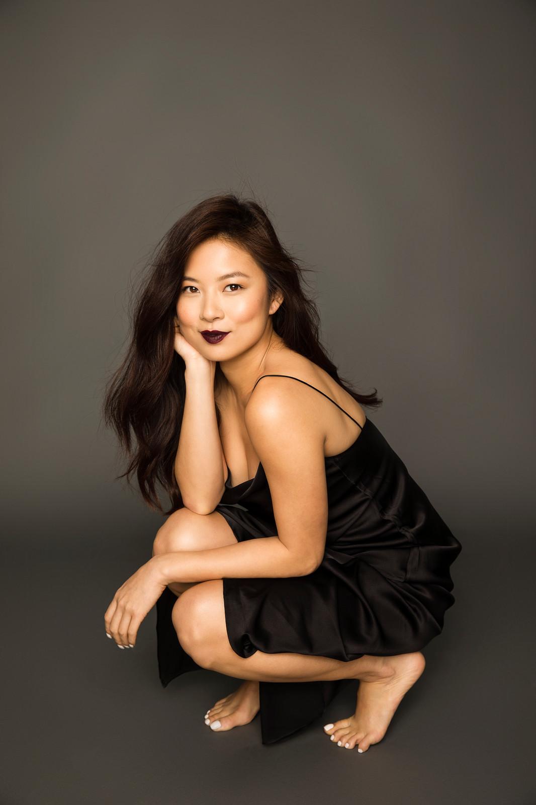 Christine Ko nude (38 foto and video), Sexy, Hot, Selfie, panties 2020
