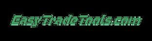 EasyTradeTools_logo.png