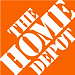 454px-TheHomeDepot.svg.png