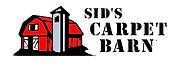 SIDS.jpg