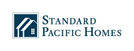 Standard+Pacific+Homes+logo.png