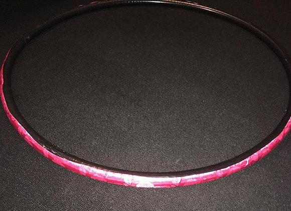Fabric Designed Hoops